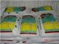 四川川鴻高品質食品級磷酸氫二鉀