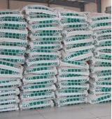 四川川鸿高品质工业级无水磷酸氢二钠 ADSP 98%