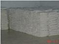 四川川鴻高品質 食品級磷酸三鈣
