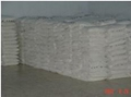 四川川鸿高品质 食品级磷酸三钙