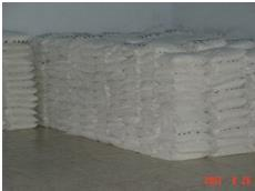 四川川鴻高品質 食品級磷酸三鈣 TCP