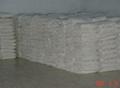 四川川鴻高品質 水溶性聚磷酸銨 APP 45%