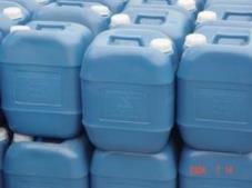 四川川鴻高品質 磷酸 85%