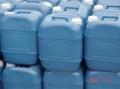 四川川鸿高品质 磷酸 85%