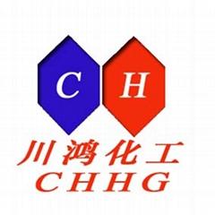 磷酸二氫鈣
