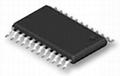 電子元器件SN74  C8T245PWR 1