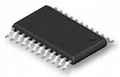 電子元器件SN74LVC8T245PWR