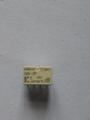 Electromechanical Relay G6K-2P-DC5 Low signal relay 5VDC 237
