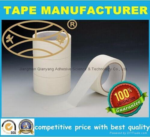 OEM FACTORY general purpose masking tape 1
