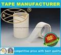 OEM FACTORY general purpose masking tape