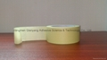 OEM FACTORY general purpose masking tape 2