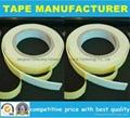 OEM FACTORY sandwich eva foam tape