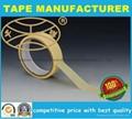 OEM FACTORY painting masking tape