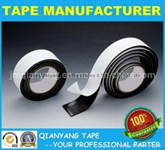 OEM FACTORY single sided EVA foam tape