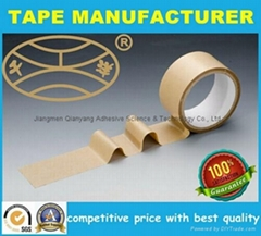 OEM FACTORY carton sealing tape