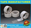 OEM FACTORY double coated tape