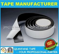 OEM FACTORY industrial EVA foam tape
