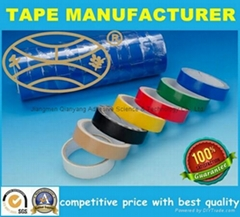 OEM FACTORY duct tape