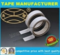 OEM FACTORY stationery adhesive tape
