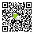 富士康电子厂用防静电8次方皮带 4
