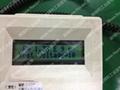 富士康电子厂用防静电8次方皮带 2