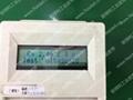 富士康电子厂用防静电8次方皮带 1