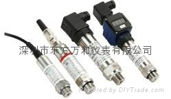 供应MPM480压力变送器  2
