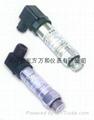 供应MPM480压力变送器  3