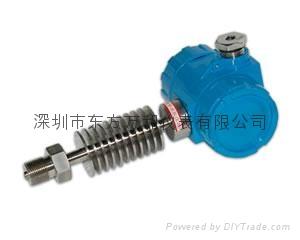 供应WP421压力变送器  1