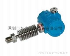 供应WP421压力变送器