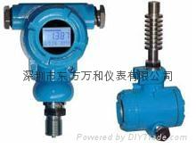 供应WP421压力变送器  2