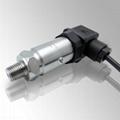 WH131压力变送器/传感器