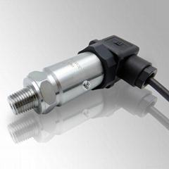 WH131壓力變送器/傳感器