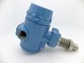WP435压力变送器