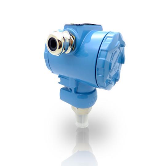WP435压力变送器 2