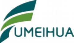 Shenzhen Fumeihua Decorative Materials Co.,Ltd