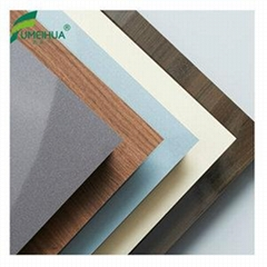 Fumeihua phenolic resin laminated sheet
