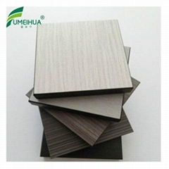 1-25mm phenolic resin textured laminate sheet