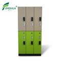 Fumeihua durable factory price phenolic compact laminate lockers 2