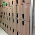 high pressure laminate lockers 2
