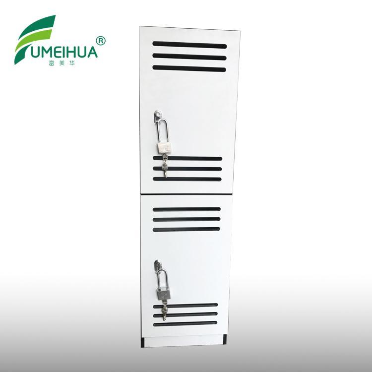 high pressure laminate lockers 5