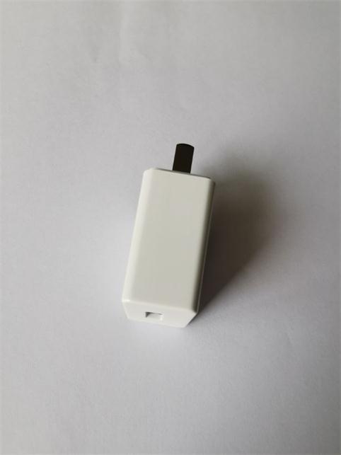 平板電腦充電器 2