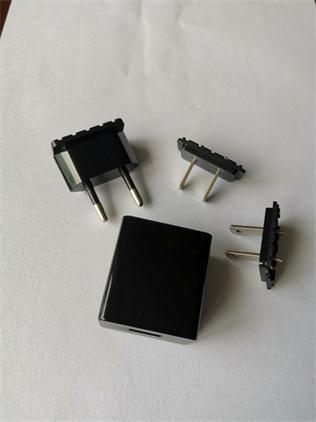 平板電腦充電器 4