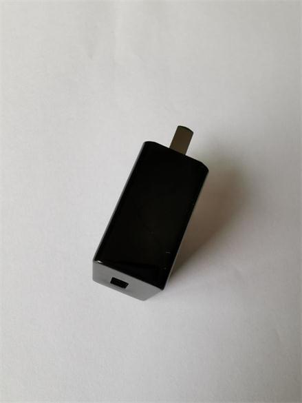 平板電腦充電器 5