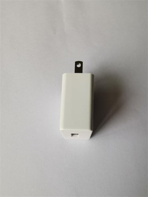 5V2A   USB平板電腦電源適配器 2