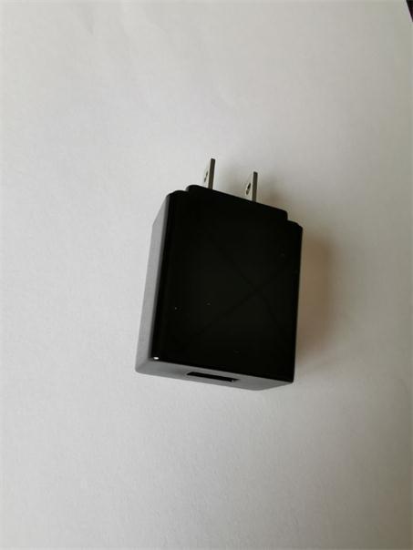 5V2A   USB平板電腦電源適配器 3