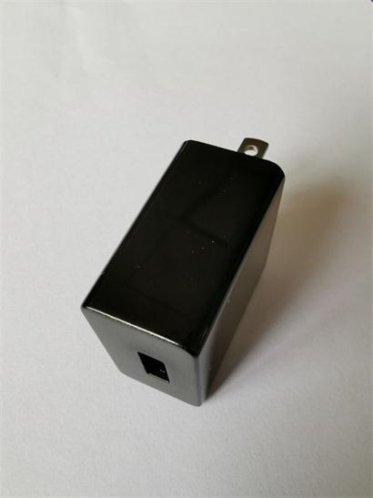 5V2A   USB平板電腦電源適配器 4