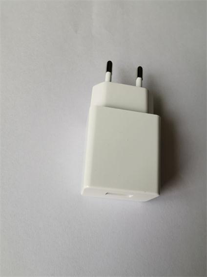 5V2A平板電腦電源適配器 1