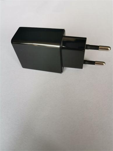5V2A平板電腦電源適配器 4