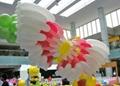深圳魔朮氣球裝飾